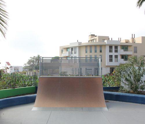 skate_4