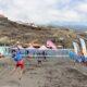 XXIV Torneo de Vóley Playa Breña Baja Mágica