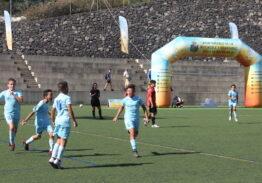 Breña Baja convoca las ayudas 2020 para deportistas y clubes del municipio
