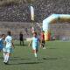 Ayudas al deporte Breña Baja