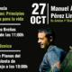 Manuel Ángel Pérez LIma